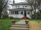 6497 Broadway St, INDIANAPOLIS, IN 46220