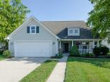 3858 Constitution Dr, Carmel, IN 46032