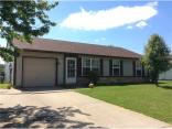 2720 Branigin Creek Blvd, Franklin, IN 46131