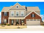 2570 Falcon Dr, Greenwood, IN 46143