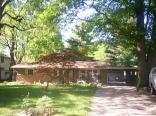 6536 W 15th St, Indianapolis, IN 46214