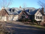 10720 Compass Court, Indianapolis, IN 46256