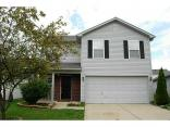 7004 Red Tail Ct, INDIANAPOLIS, IN 46241