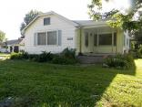 4500 Columbus, ANDERSON, IN 46013