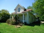 220 Maple St, HOPE, IN 47246