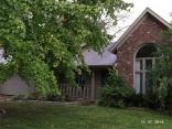 8008 Dark Star Dr, Indianapolis, IN 46217