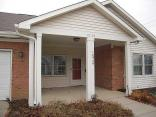 10944 Golden Harvest Pl, Indianapolis, IN 46229