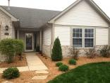 5030 Millwright Ct, Indianapolis, IN 46254