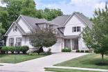 16505 Oak Manor Drive, Westfield, IN 46074