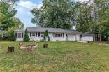 7356 Evanston Avenue, Indianapolis, IN 46240