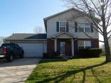 6231 Pinnacle Blvd, Indianapolis, IN 46237
