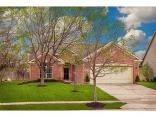 10364 Lakeland Dr, Fishers, IN 46037