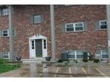 4934 Allisonville Rd, Indianapolis, IN 46205