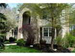 9730 Morel Ct, INDIANAPOLIS, IN 46256