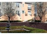 6671 Junction Ln, INDIANAPOLIS, IN 46220