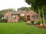 8440 Preservation Way, Indianapolis, IN 46278