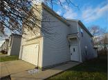 442 Harmony Dr, Greenwood, IN 46143