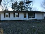 1028 Gary Dr, Plainfield, IN 46168
