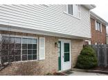 7630 Lancer Ln, INDIANAPOLIS, IN 46226