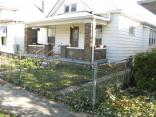 343 N Belleview Pl, INDIANAPOLIS, IN 46222