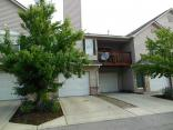 4824 Cavern Pl, INDIANAPOLIS, IN 46268