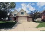 1190 Chestnut River Crossing, AVON, IN 46123