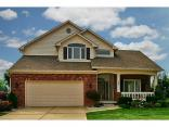 639 Leah Way, GREENWOOD, IN 46142