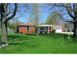 9060 E 16th St, INDIANAPOLIS, IN 46229