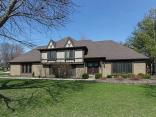 975 Carmen Ct, Greenwood, IN 46143