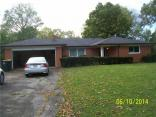 4302 Clinton, IND, IN 46226