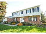 3759 Barrington Dr, CARMEL, IN 46033