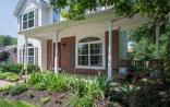 5382 Rippling Brook Way, Carmel, IN 46033