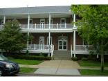 5755 Lawton Loop E ~235 Dr, INDIANAPOLIS, IN 46216