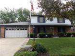 809 Kokomo Ln, INDIANAPOLIS, IN 46241