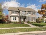 7638 The Commons, Zionsville, IN 46077