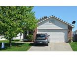 5442 Dollar Forge Ct, Indianapolis, IN 46221