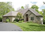 9010 Summer Estate Dr, Indianapolis, IN 46256