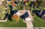 645 Horatio Drive, Avon, IN 46123