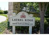 10520 Laurel Ridge Ln, Carmel, IN 46032