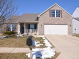 6058 Platinum Pl, INDIANAPOLIS, IN 46203