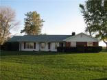 12575 Walters Rd, Martinsville, IN 46151