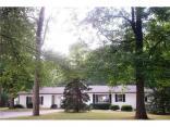 1644 N County Road 900, Avon, IN 46123