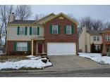7418 Bluebird Ct, Indianapolis, IN 46254