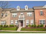 13243 Minden Dr, Fishers, IN 46037