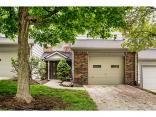 8163 Shorewalk, Indianapolis, IN 46236