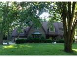 565 S Ashbourne Ln, Greenwood, IN 46142