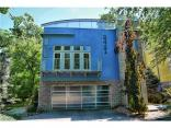 2421 E 80th St, Indianapolis, IN 46240