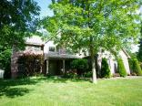 7837 Oak Grove Ct, Indianapolis, IN 46259
