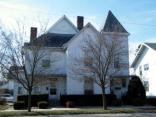 285 E Jefferson St, FRANKLIN, IN 46131