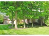 13008 New Britton Dr, Fishers, IN 46038